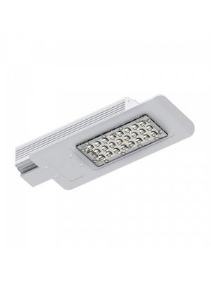 LED Luminária PRIMUS 120w