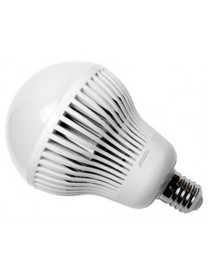 LED Lâmpada E40 180w
