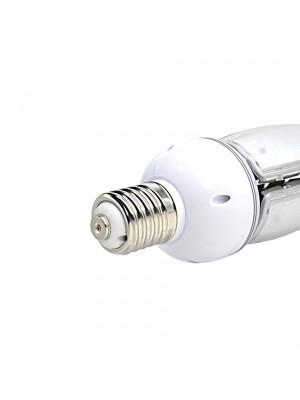 LED Lâmpada CORN 50w