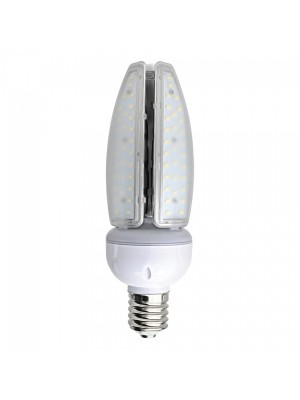 LED Lâmpada CORN 40w