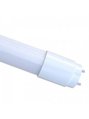 LED Lâmpada T8 120cm
