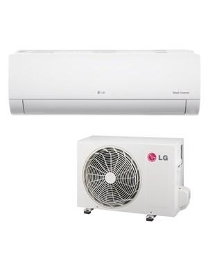 Ar Condicionado LG Standard 12000Btus