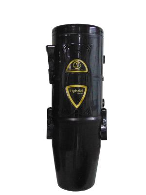 Central de Aspiração Ciclosystem® Senior Hybrid