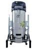 Central de aspiração  Supreme HP2-3 INOX  By Enke
