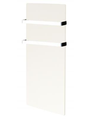 Climastar Seca-Toalhas Slim 800W