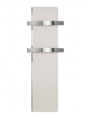 Climastar Seca-Toalhas Slim 250W