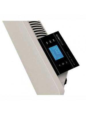 Emissor Climastar SmartPRO 500w/2000w