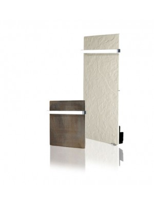 Climastar Seca-Toalhas SmartPRO 800w/1300W