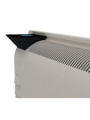 Climastar SmartPRO 500w/2000w