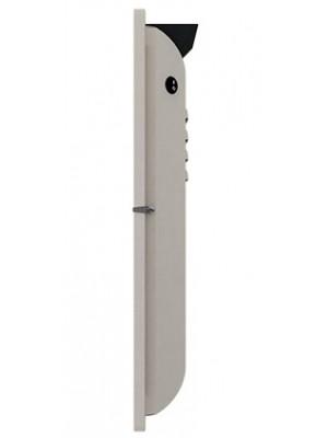 Emissor Ciclosystem® SmartPRO 1000w by Climastar