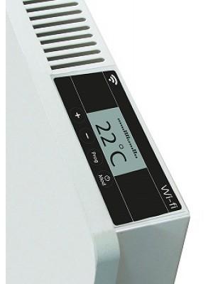 Emissor Climastar WI-FI 500w/2000w