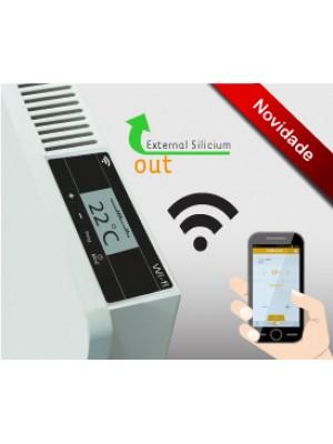 Emissor Ciclosystem® WI-FI 1000w by Climastar