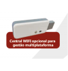 Ciclosystem® Central Wi-Fi