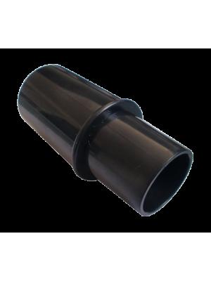 Redutor 35mm/32mm
