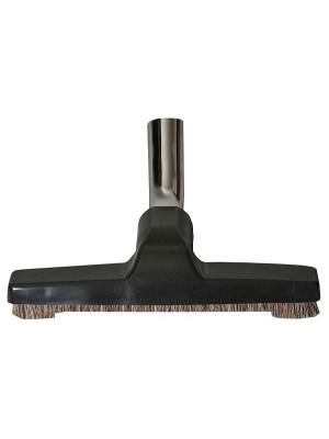 Escova Crina Aspiração Central 26cm