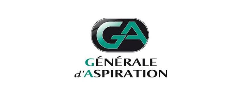 Générale D'Aspiration