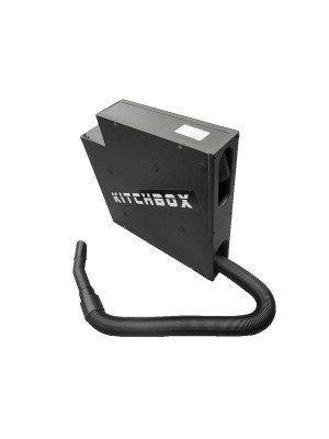 Ciclosystem® Kitchbox