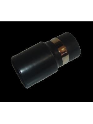 Ponteira Standard c/ anel