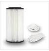 Filtro Polyester Tipo Aertécnica Precision 3/4