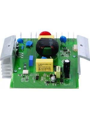 Cyclovac Placa Electrónica HX