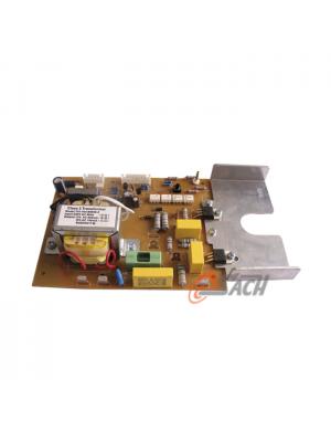 Sach Placa electrónica LCD 160/180