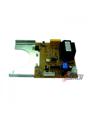 Sach Placa electrónica LED 160/180