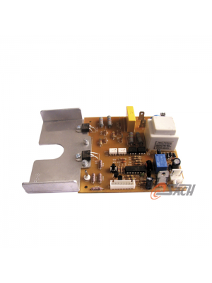 Sach Placa Electronica TYPHOON LED 220/240
