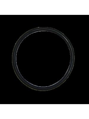 O`Ring Universal