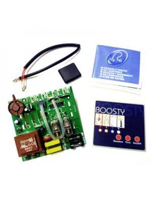 ALDES Placa Electrónica BOOSTY