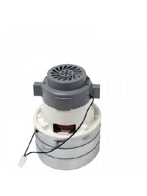 Motor Ametek  By-Pass 1.9 Kw 3 Estágios