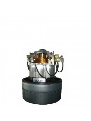 Motor By-Pass 1.4Kw 2 estagios