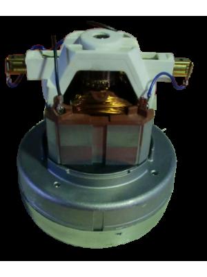 Motor TF 1.7Kw 2 estagios