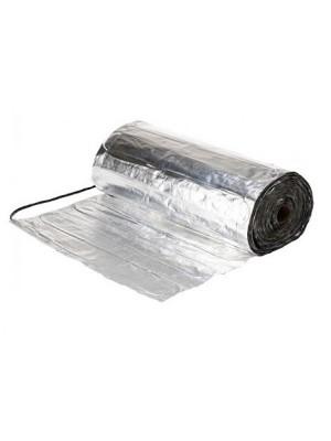 Piso Radiante Foil 150w/m2 10m2