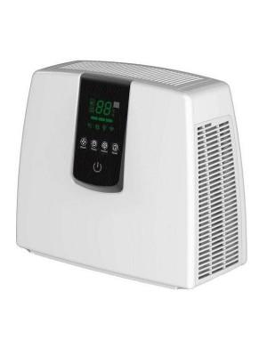 Purificador de ar PURE 75 por UV para áreas até 30m2
