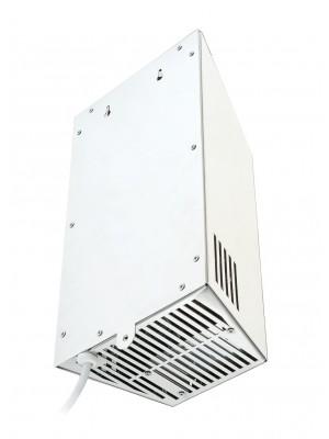 Purificador Ar AirFree Pro Wm300 para áreas até (60m2)