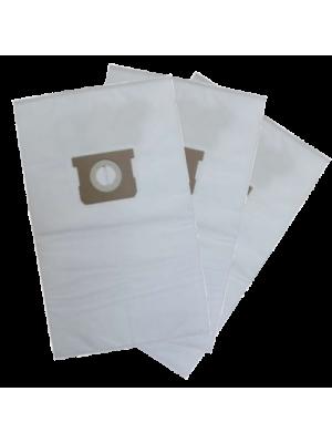3 Sacos Polyester Prime